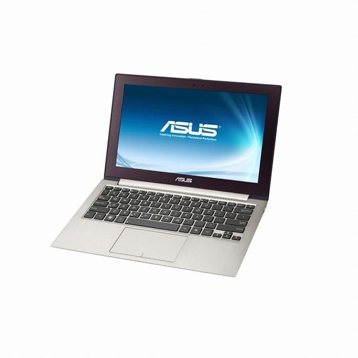 ASUS ZENBOOK UX32VD-R4032H-04