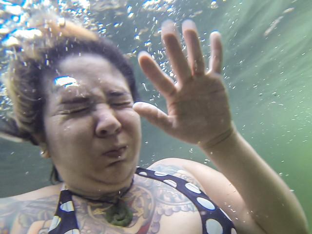 Finca Paraiso Rio Dulce-9