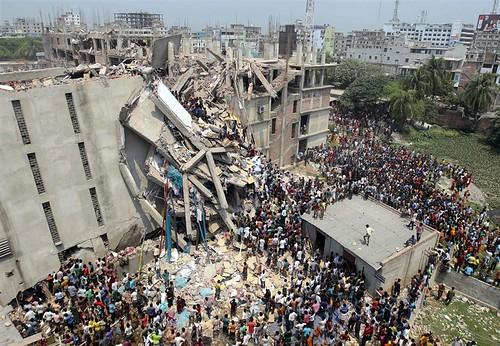 bangladesh-ps4.photoblog900