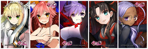 Fate_Extra_CCC_Mobile_Floater_05