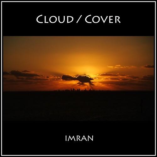 Cloud/Cover(s) St. Petersberg On Tampa Bay - IMRAN™ -- {SOOC} -- 100 Views Within Hours! by ImranAnwar