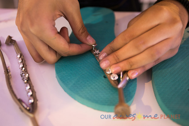 Make Your Own Havaianas-29.jpg