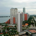 Miami 16