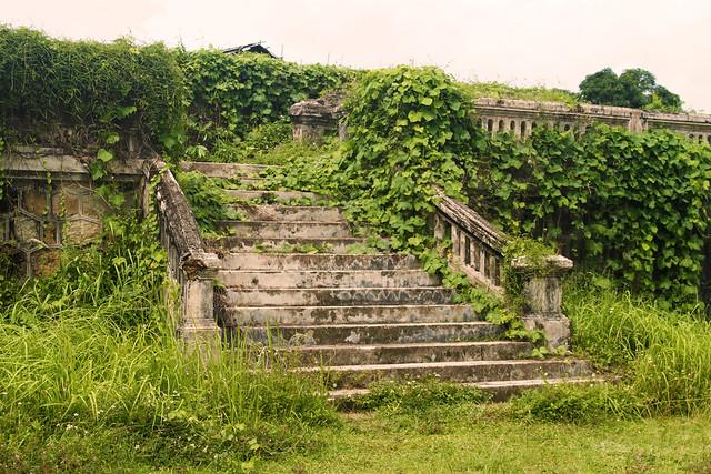 Citadel III