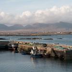 01 Irlanda Occidental, Connemara NP 17
