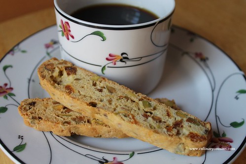 biscotti_coffee