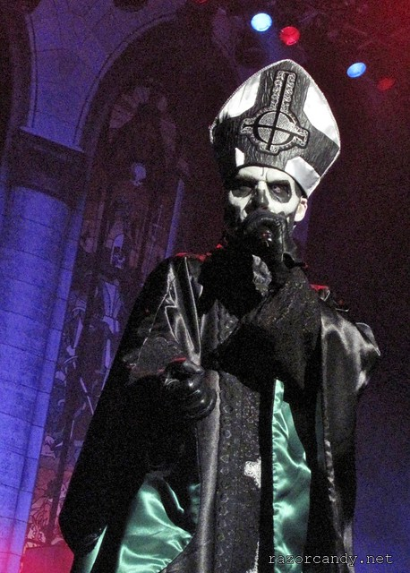 Ghost - March 24, 2013  (17)