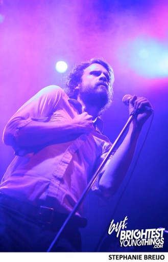 Father John Misty 930 Club DC Brightest Young Things13