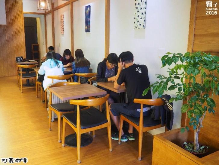 29579291495 ac0fd0398c b - 町家咖啡,日式茶屋內有精緻抹茶甜點~(已歇業)