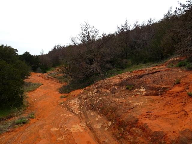California Trail