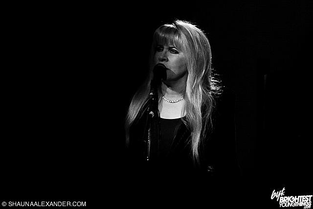 FleetwoodMac.2013-8479