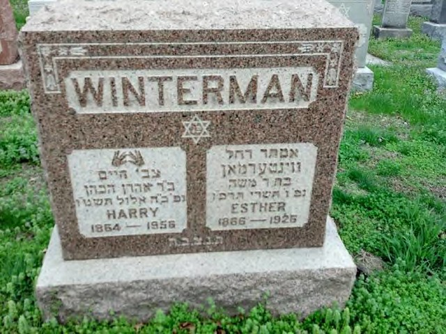 WINTERMAN_Esther_(WYMAN)_tombstone_13_1332342073