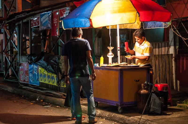 Rio Dulce Carnival-11