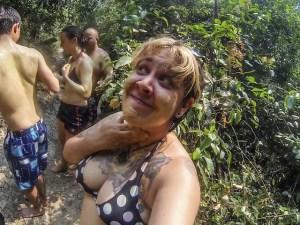 Finca Paraiso Rio Dulce-2