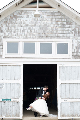 Studio_Starling_Byron_Colby_Barn_Wedding-55