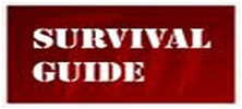 Survival Guide Property Guiding