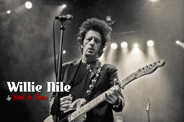 WILLIE-NILE-300312-22