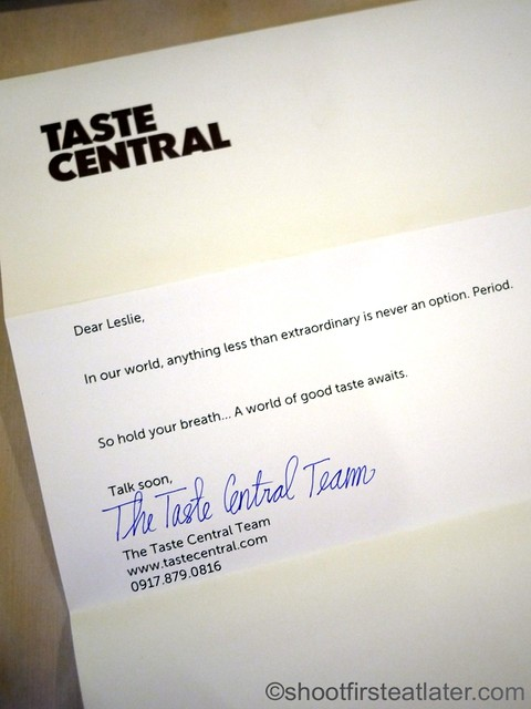 Taste Central -004