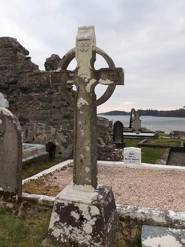 Abbey graveyard (17)