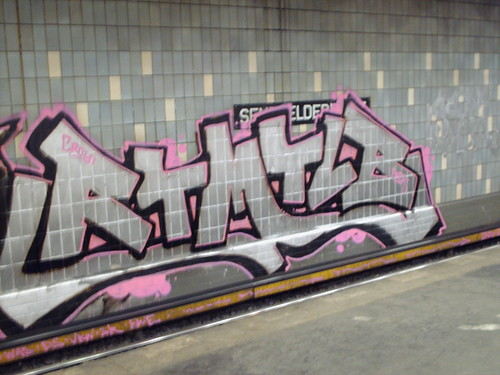Rtm.Tlb by graffiticollector