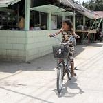 01 Viajefilos en Koh Samui, Tailandia 094
