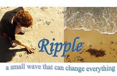 Ripple Header