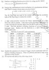 DTU Question Papers 2010 – 4 Semester - End  Sem - COE-EC-214