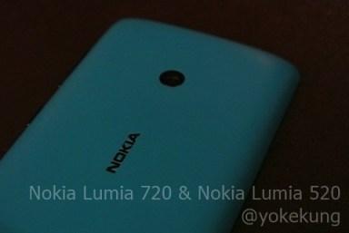 nokia-lumia-720-520-DSC_5037