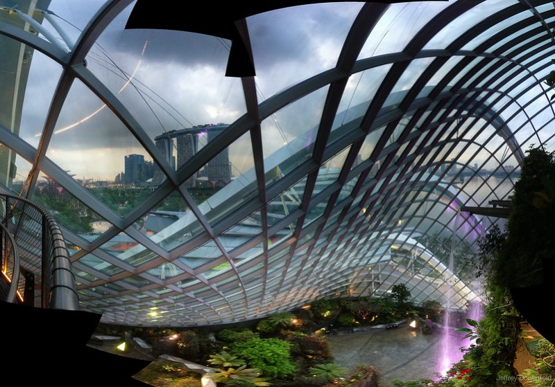 2013-04-11 Singapore - photo-FullWM