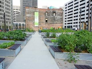 gardens 769