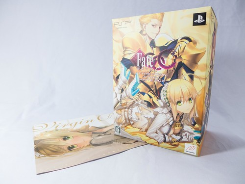 Fate_Extra_CCC_Virgin_White_Box_01
