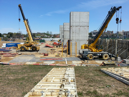 20130421_CPASS_Building_008