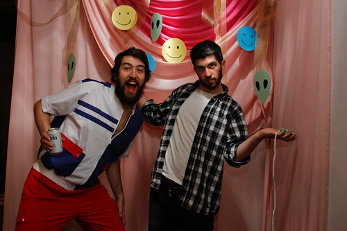 Tween Dweam Photobooth-3