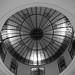 Galeries Parisiennes 12