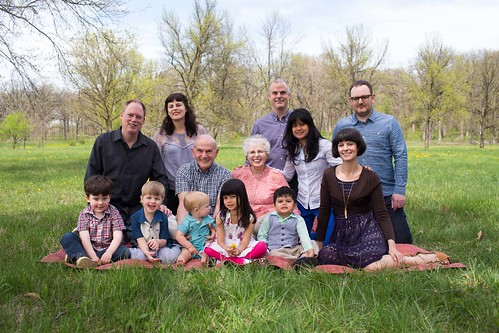 Familyphotos_StudioStarling-9