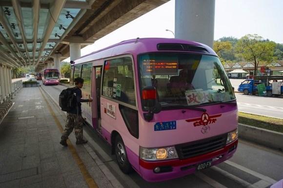 130429_trip-taiwan07