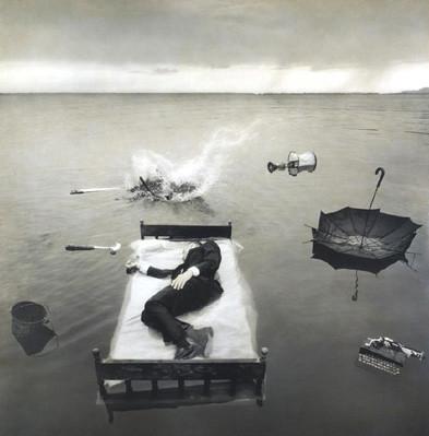 ParkeHarrison-LucidDreamE