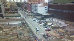 Barclays Center Arena - 20160928_1140