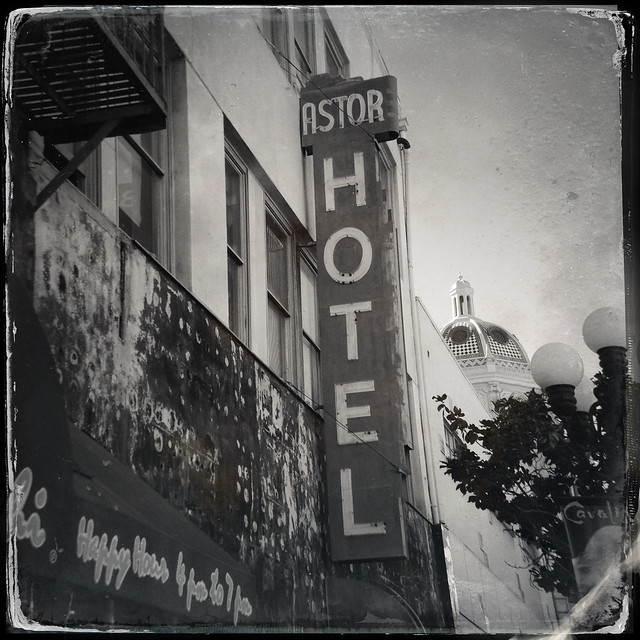 Hipsta-Downtown-67