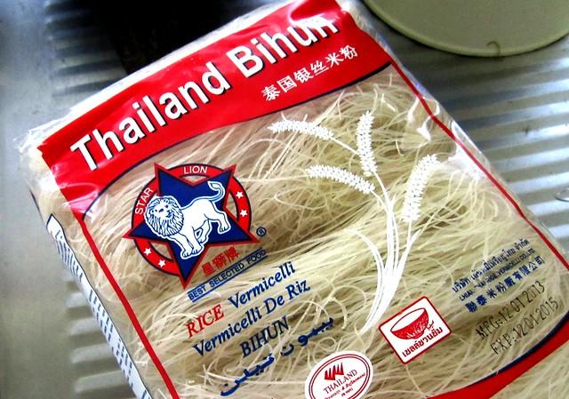 Thai mihun