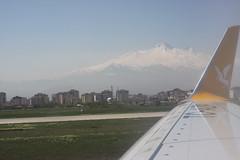 Kayseri, TUrkey