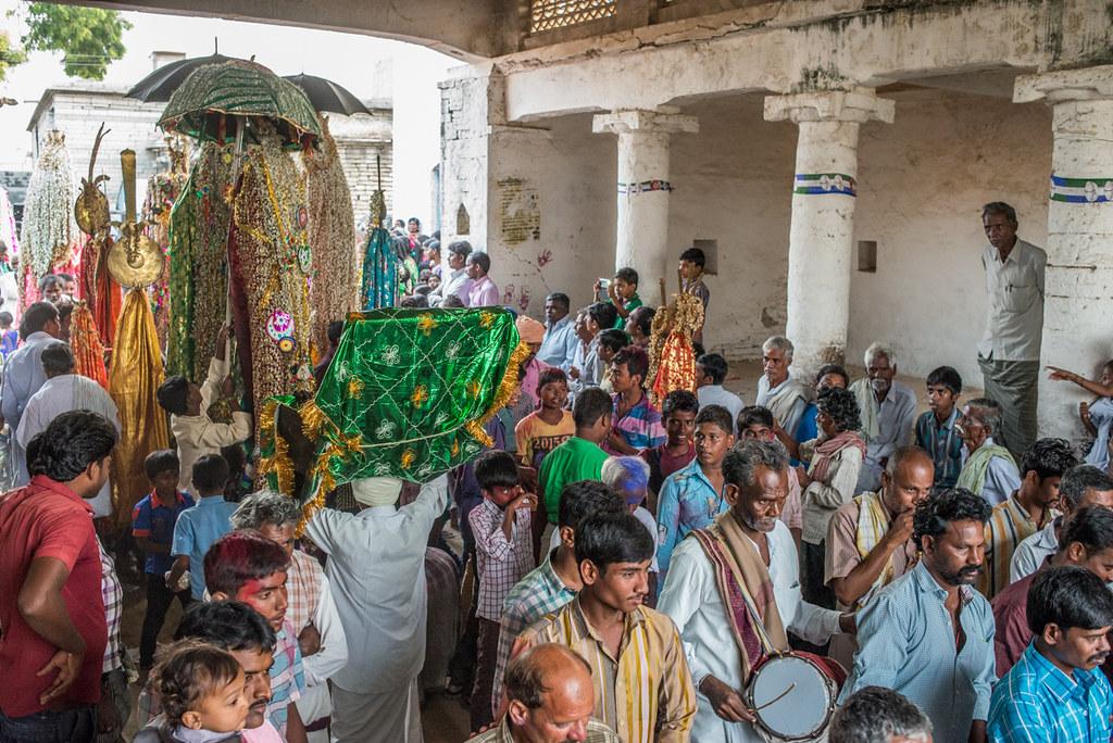 MuharramNandavaram_032