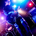 [ FOOL&SCISSORS 130504wanman.BLUE ]<br>2013.5.4(sat) 鹿児島 SR Hall<br>FOOL&SCISSORS