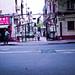 Shanghai Streets-9