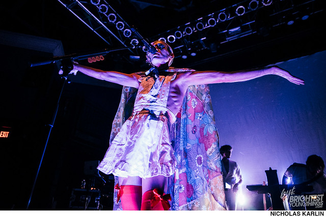 of Montreal-5-2