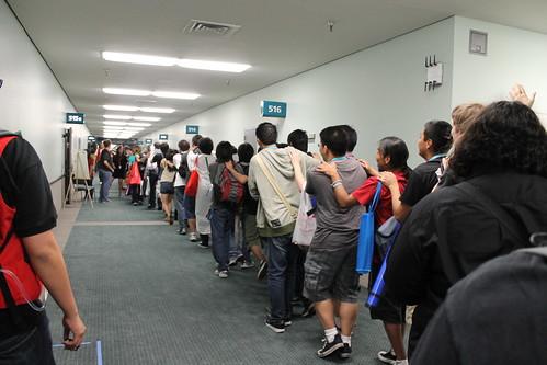Anime Expo 2012 0535