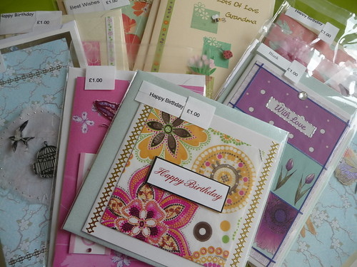 handmade cards for sale for sale handmade greeting cards craft cake plant 224
