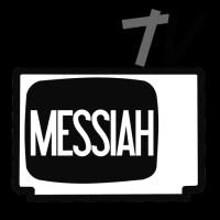 tvmessiah logo