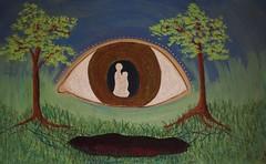 Dag4(2)Mandalasymbolism - Kopia