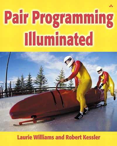 pair-prog-illuminated